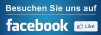 facebook Seite von Betzshop.de