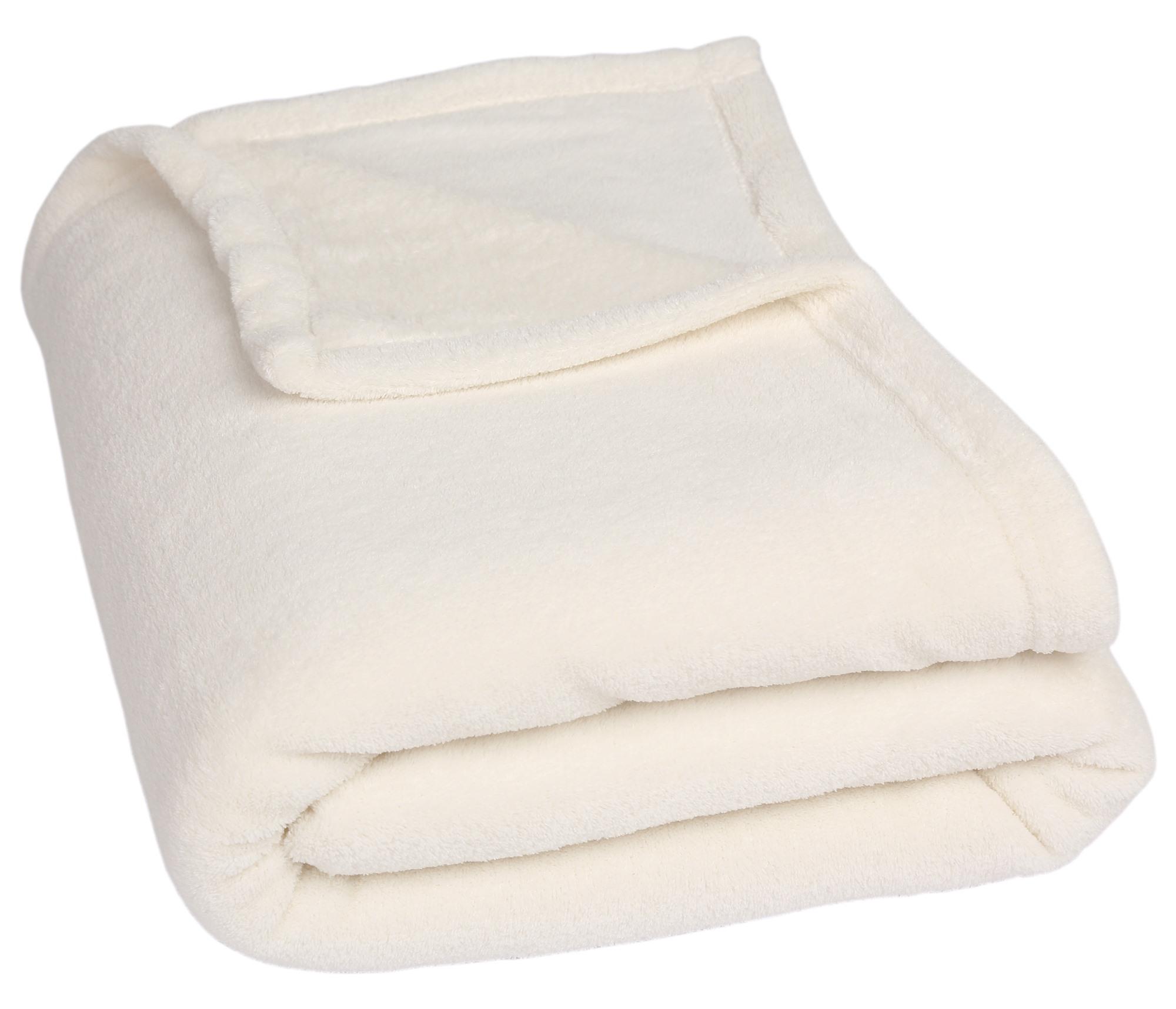 betz poland coraldecke kuscheldecke picknickdecke. Black Bedroom Furniture Sets. Home Design Ideas