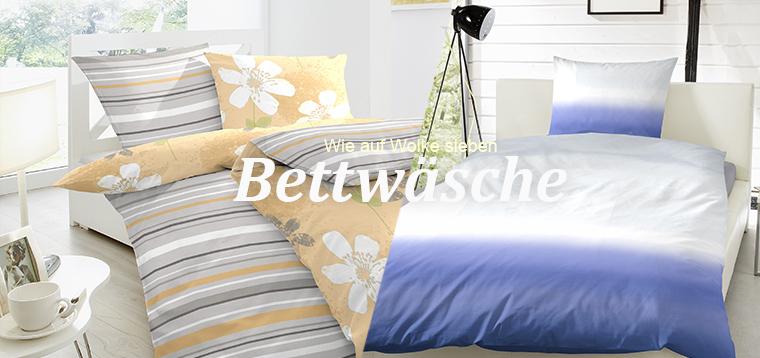 handt cher fleecedecken und bettw sche aus dem betzshop. Black Bedroom Furniture Sets. Home Design Ideas